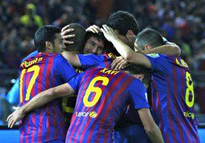 fc_barcelona_team_2011